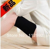 360D Unisex thin thigh plastic legs designed thin the thigh