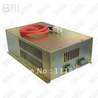 Hot laser power supply  for laser tube laser machine
