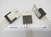 10pcs,BTA16,BTA16-600B BTA16-600 Triac 600V 16A  &Free  Shipping