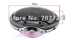 2012 London Olympics Vehicle Cam recorder Car Black Box 1440*1080 UFO Style DVR, AV-OUT Jack and Motion Detect UFO 007(China (Mainland))