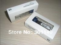 Compatible  X120 1G SFP LC LX Transceiver JD119B