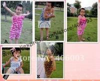 10pcs/lot wholesale baby girls satin lace petti  romper