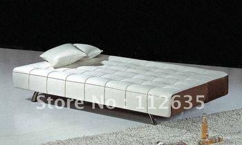 Sofa bed, folding sofa, fabric sofa bed