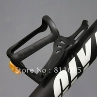 Free shipping Cycling Bike Bicycle High-strength Water Bottle Holder Bottle Cage