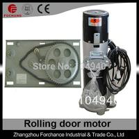 DJM-500KG-1P garage door opener