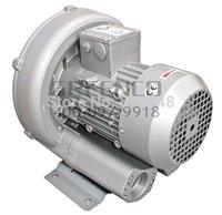 2RB 110 H06 air compressor
