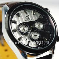 High quality, elegant belt Men's  mechanical watches