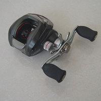 Free Shipping, New, Trulinoya, DW1000 Right :10+1BB Baitcasting fishing reel
