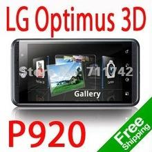 popular 3d video camera
