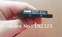 E2K-F10MC1 proximity sensor switch