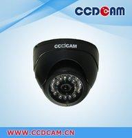 Color SONY CCD Plastic Dome Camera Home Security Surveillance Indoor Camera EC-D4271IR/EC-D5071IR/EC-D6071IR