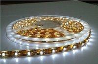 [Sundrin]free shipping high quality SMD3528 flexible led light strip 5M 300led 24w 60led/m white/warm white/rgb 30M/lot