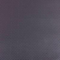water transfer printing film Carbon Fiber &water transfer printing carbon fiber dash trim kits WIDTH 100CM GW99-5 Transparent