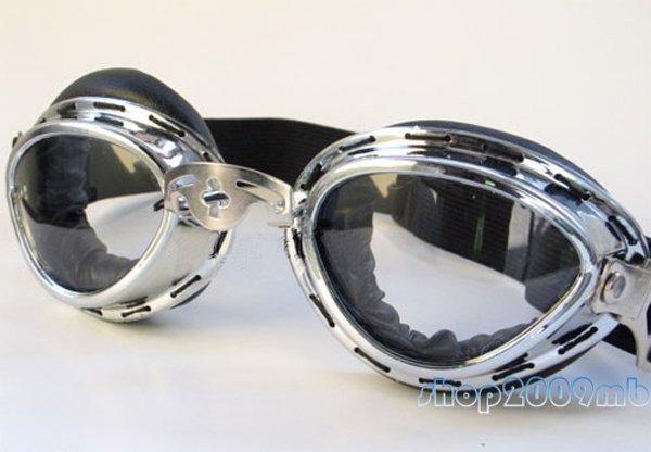 Ww2 Aviator Goggles Goggles ww2 german aviator