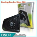 USB Cooling Device Fan for Xbox 360 Slim Console Free shipping