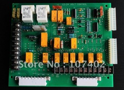 engine control board 300-2810 for CUMMINS ONAN+DHL/Fedex free&amp;fast shipping(China (Mainland))