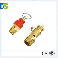 BV Series safty valve