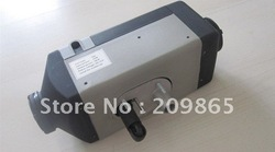Boat Heaters (2kw thermal power, 12v, Gas)(China (Mainland))