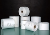 cash register paper/rolls, pos/receipt paper rolls, thermal paper roll 80mm, 71 meters, high quality, 200p/l