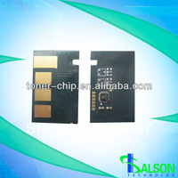 103 Smart Toner cartridge chip Reset for Toner chip Samsung ML-2950/ML-2951/ML-2955/4729/4728