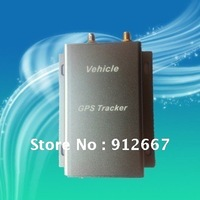 Wholesale Vehicle GPS tracking device  VT310 from Factory Manufacturer with relay stop/start engine to anti-theft at less cost!