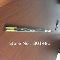 Brand  total one carbon ice hockey stick  2012