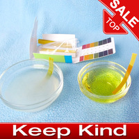 Free shipping (20 pieces/lot) wholesale high quality brand PH test paper,water pH tester