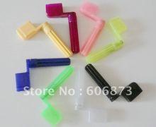 popular electric string winder