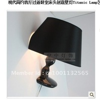 Fluke Titanic Work Desk Table Light,Eye Protecting Table Lamp