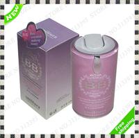 Gold Pure Three-Dimensional Repairing BB cream Bare Essentials Makeup Beauty B2 Wholesale(Eyeshadow, gloss ,blush,Mascara) #1PCS