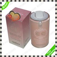 Concealer Color Control full effect CC cream Bare Essentials Makeup Beauty B4 Wholesale(Eyeshadow,BB cream,Mascara,eyebrow)#1PCS