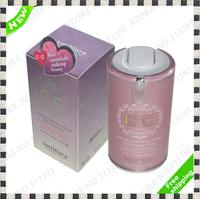 Addict Color Control full effect CC cream Bare Essentials Makeup Beauty B5  Wholesale(Eyeshadow,BB cream,Mascara,eyebrow)#1PCS