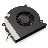 New CPU Cooling Fan for HP Pavilion DV7 DV7-1000 DV7-2000 sps-480481-001 F0116