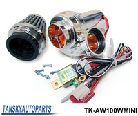 Turbo kits Mini TK-AW500-1