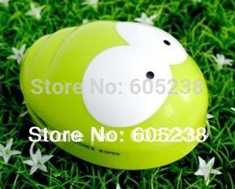 5pcs/lot Bug Vacuum Cleaner Caterpillar Mini Vacuum Cleaner(China (Mainland))