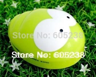 Free shipping 5pcs/lot Bug Vacuum Cleaner Caterpillar Mini Vacuum Cleaner