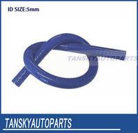 Tansky - Silicone Vacuum Tube Hose (ID SIZE:5mm)