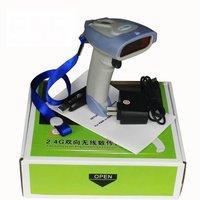 Wireless laser barcode scanner;laser barcode reader NT-,laser scanner,Bar code scanner