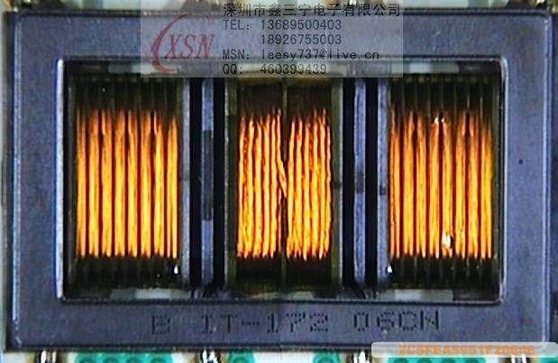 Samsung 46inch LCD SSI460HB24 inverter transformer IT-172(China (Mainland))