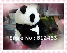 cheap kung fu panda plush