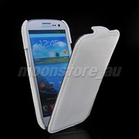 FREE SHIPPING SNAKE SKIN FLIP HARD BACK CASE COVER FOR SAMSUNG I9300 GALAXY S3 SIII MOBILE PHONE CASE