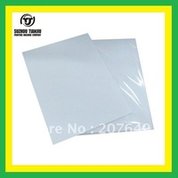 TJ Sublimation Heat Transfer Printing Paper A4