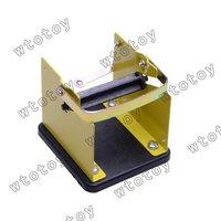Solder Soldering Wire Reel Metal Holder Stand Support 12952