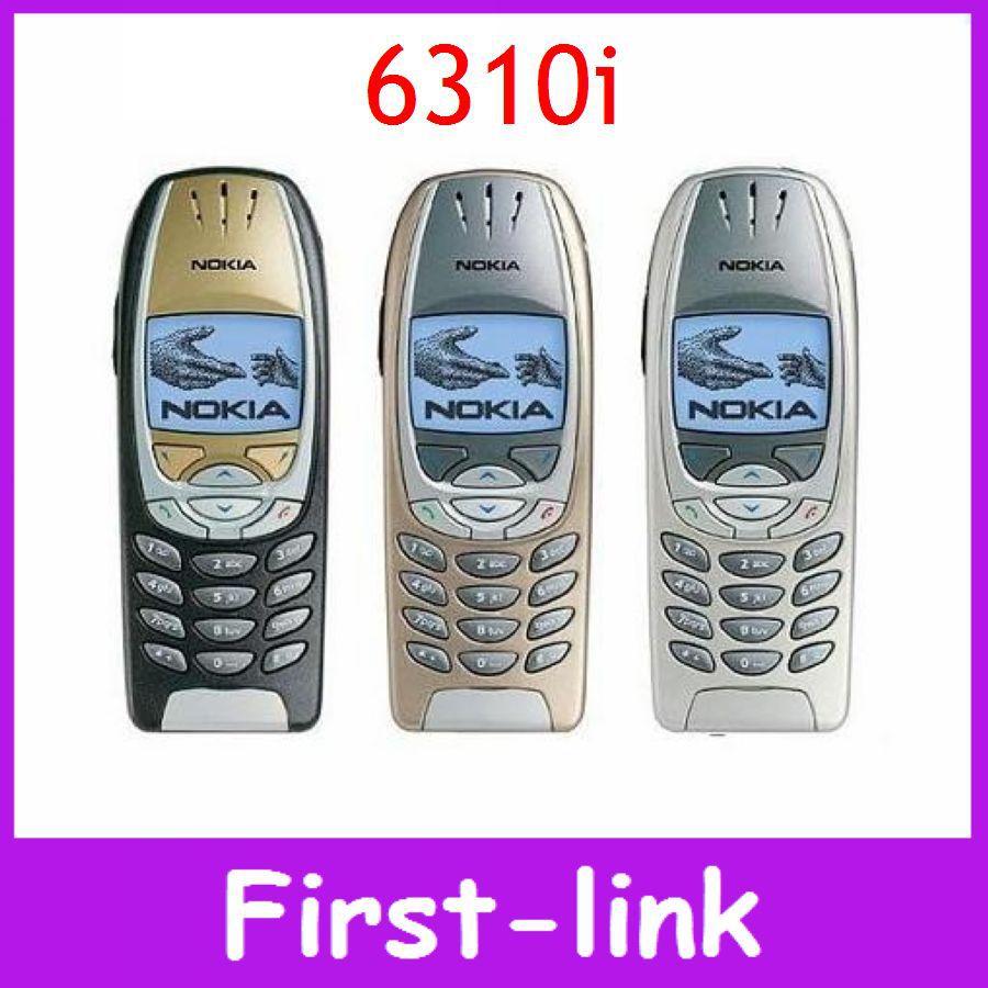 Nokia/nokia 1112 Dark Blue Silver Unlocked Mobile Phone.html