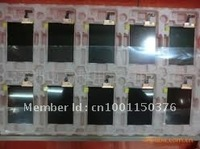 Factory offer Mobile phone LCD screen ,mobile phone screen ,  mobile spare parts