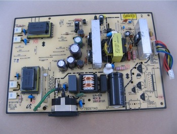 Free Shipping Original Power Supply Board Unit ILPI-036 For Samsung 920NW