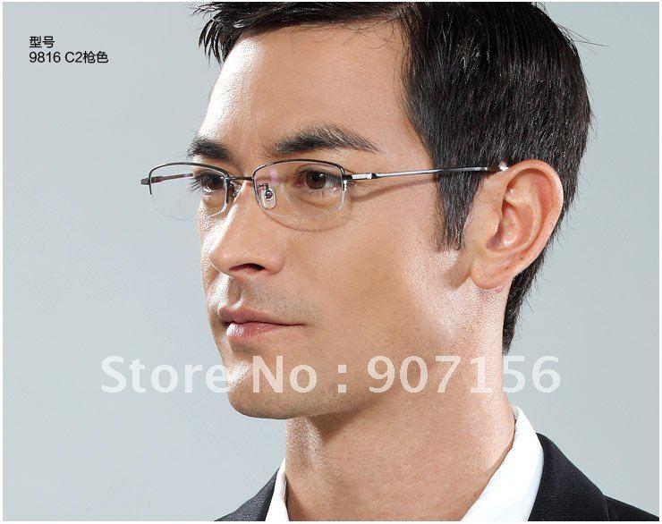 rimless eyewear osn7  rimless eyewear