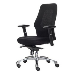Modern, High Back Office Chair, Task Chair(China (Mainland))
