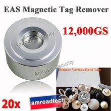 wholesale remove sensormatic security tag