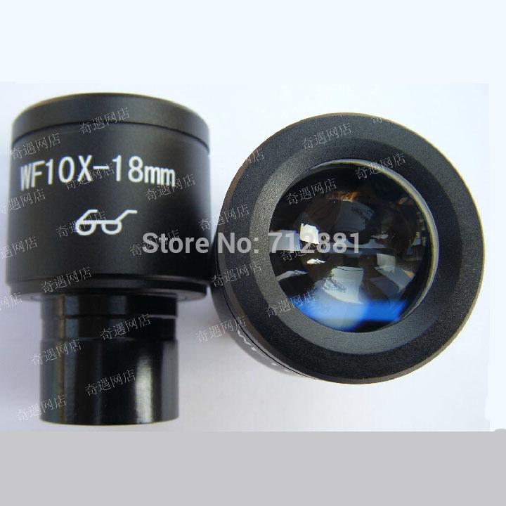 Microscope Eyepiece Reticles Microscope Eyepieces